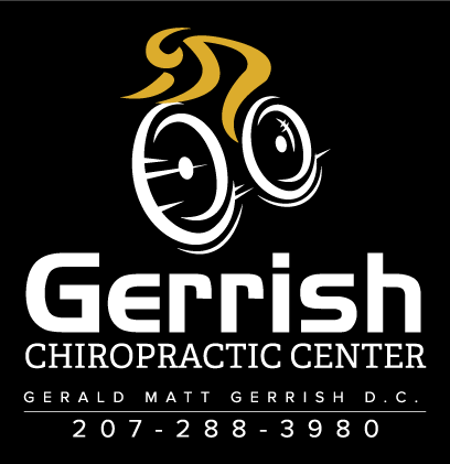 Gerrish Chiropractic Center